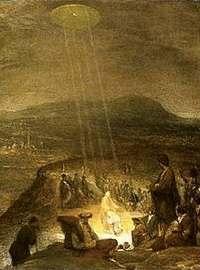 http://www.vrijewereld.org/wp-content/uploads/2011/09/the-baptism-1710-aert-de-gelder-engeland.jpg